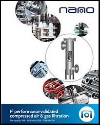 F2 Flanged catalog